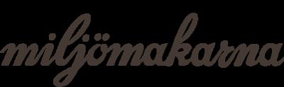 www.miljomakarna.se